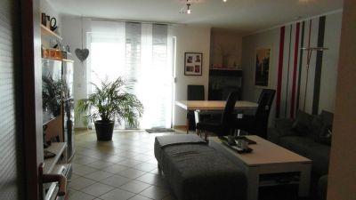 sch ne barrierefreie wohnung mit terrasse in bevorzugter lage von wetter wengern wohnung. Black Bedroom Furniture Sets. Home Design Ideas