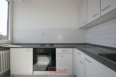 1 zkb mit herrlichem blick auf den wasserturm wohnung mannheim 2clmc4m. Black Bedroom Furniture Sets. Home Design Ideas
