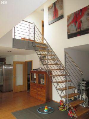 hochwertige eigentumswohnung im herzen von wiedenbr ck. Black Bedroom Furniture Sets. Home Design Ideas
