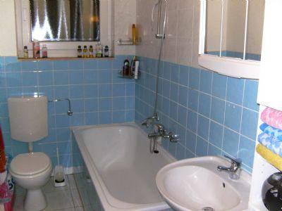 ruhige eigentumswohnung in veerssen von privat zu. Black Bedroom Furniture Sets. Home Design Ideas