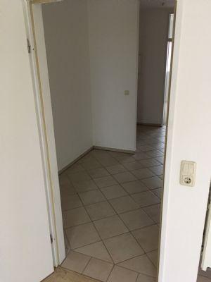 2 raum dachgeschosswohnung in schwerin friedrichsthal wohnung schwerin 2cb4946. Black Bedroom Furniture Sets. Home Design Ideas