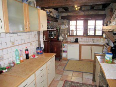 Küchenbereich (2)