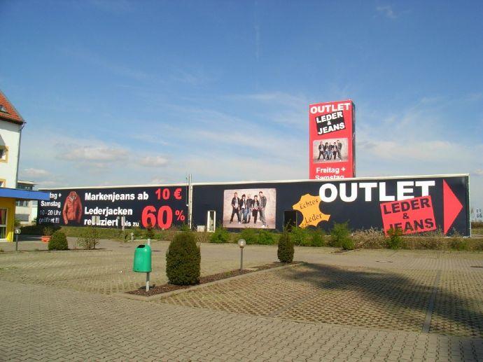 Gewerbegebiet Factory Outlet Ladenlokal Im Zu Vermieten vwOPnm0Ny8