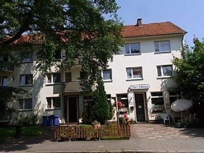 delmenhorst d sternort sch ne 4 zimmer wohnung etagenwohnung delmenhorst 2addp4n. Black Bedroom Furniture Sets. Home Design Ideas