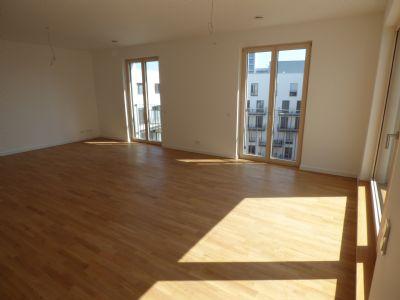 3 zimmer wohnung frankfurt am main 3 zimmer wohnungen mieten kaufen. Black Bedroom Furniture Sets. Home Design Ideas