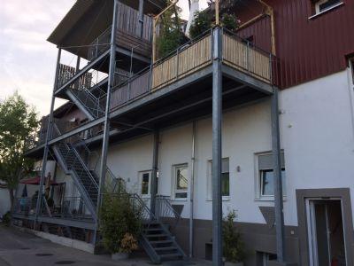 3 zimmer wohnung oberhausen rheinhausen 3 zimmer. Black Bedroom Furniture Sets. Home Design Ideas