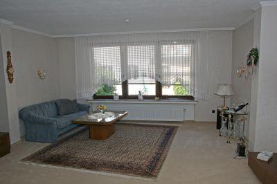 gepflegtes reihenhaus in findorff in ruhiger lage von privat an privat reihenmittelhaus bremen. Black Bedroom Furniture Sets. Home Design Ideas