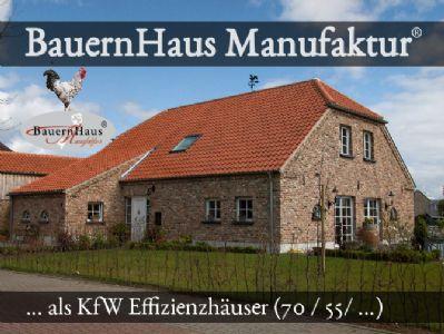 Bauernhausmanufaktur_Foto5_Dat17062014