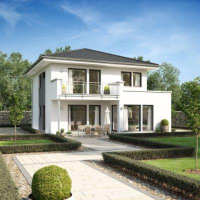livinghaus sunshine 125 V9