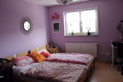 im herzen von bad vilbel wohnen oder vermieten mehrfamilienhaus bad vilbel 2hzng4c. Black Bedroom Furniture Sets. Home Design Ideas