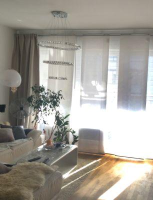 barrierefreie 4 zimmer wohnung etagenwohnung berlin 2c35q45. Black Bedroom Furniture Sets. Home Design Ideas