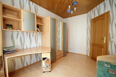Das Kinderzimmer 2 im EG_02