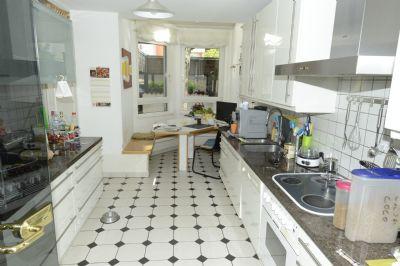 Küche Erdgeschoß