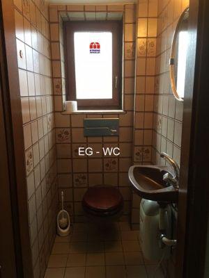 Ex13 WC