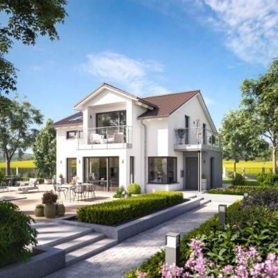 schl sselfertiges traumhaus mit keller wundervolle lage einfamilienhaus rheinbach 2lnwc4r. Black Bedroom Furniture Sets. Home Design Ideas