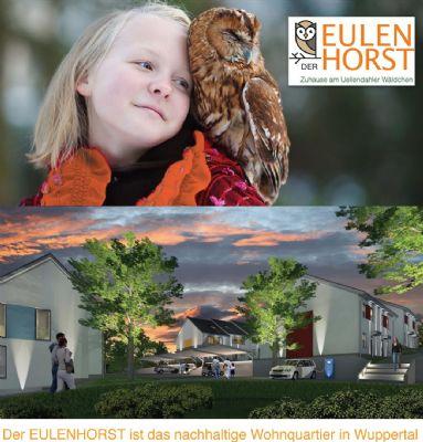 Eulenhorst