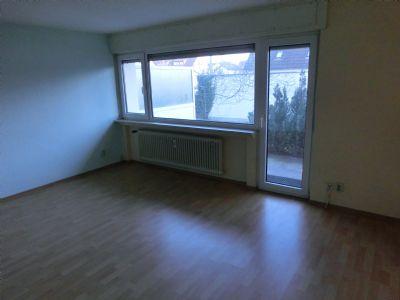 Zimmer Wohnung Karlsruhe Knielingen