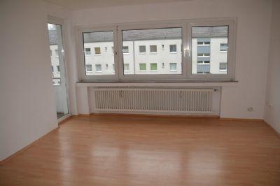 Wohnzimmer-Ansicht1