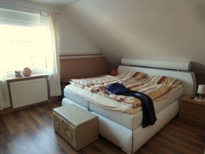 37.Schlafzimmer OG