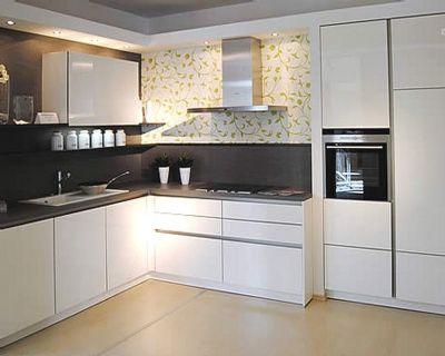 Küche-78