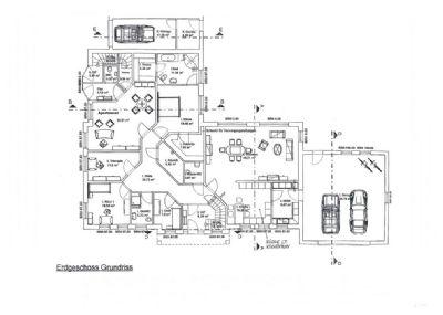 barrierefrei und idyllisch leben ein traumhaus f r die. Black Bedroom Furniture Sets. Home Design Ideas