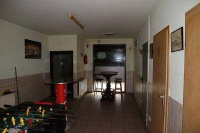 Gäste-Raum