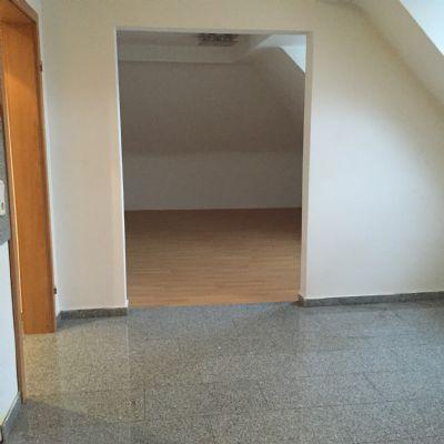 Wohnraum/Esszimmer 2