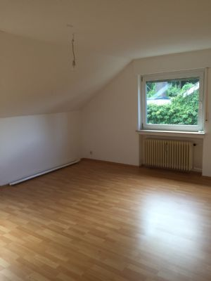 2 zimmer mit ebk ohne balkon in bad iburg provisionsfrei zu vermieten wohnung bad iburg 2aqlp4z. Black Bedroom Furniture Sets. Home Design Ideas