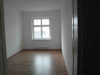 Zimmer 2 ca 17 m²