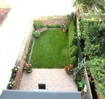 Terrasse_Garten