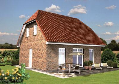 Bauen Sie Ihr Traumhaus!