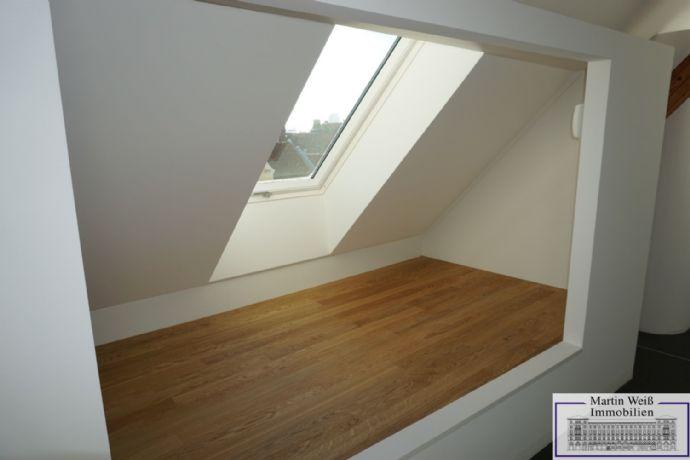 penthouse traum zum erstbezug extravagante m nchen 671028ec. Black Bedroom Furniture Sets. Home Design Ideas