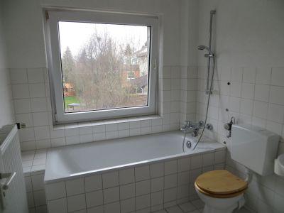 OG-Badezimmer