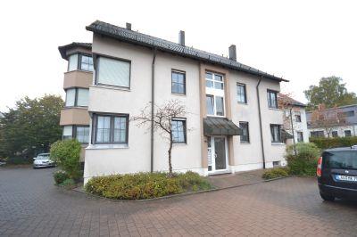 Ruhige 3 ZW mit Terrasse in Altdorf Wohnung Altdorf b