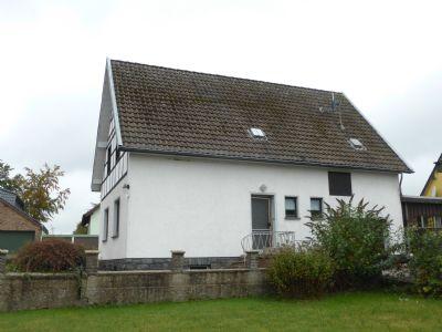 Klassisches einfamilienhaus im golddorf 52152 simmerath for Klassisches einfamilienhaus
