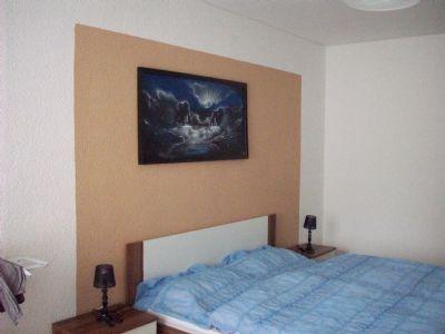 Bild 24: Schlafzimmer-Anbau
