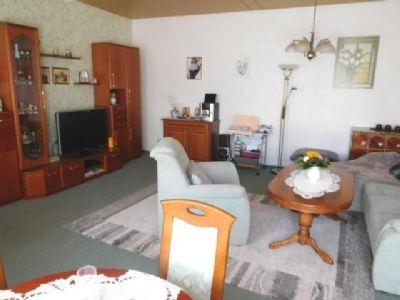 kombiniertes wohn und arbeitsobjekt f r nicht st rendes. Black Bedroom Furniture Sets. Home Design Ideas