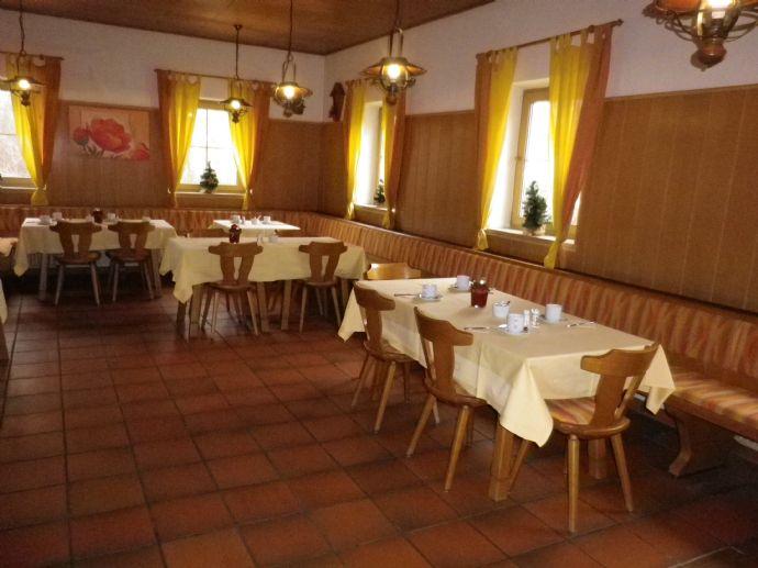 ingolstadt s d restaurant spanisch italienische k che 120 m gastraum 60 sitzp tze. Black Bedroom Furniture Sets. Home Design Ideas