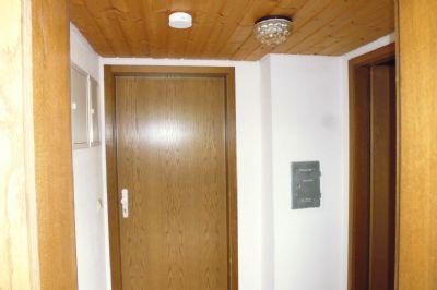 Zur 1-Zimmerwohnung