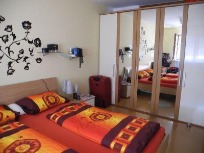 Wohnung Straubing Ost