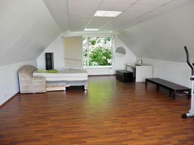 5 Dachgeschoss Haupthaus 002