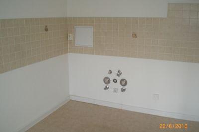 Bsp. geräumige Wohnküche