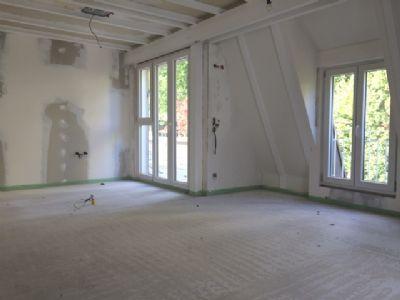 Küche3 + Essbereich