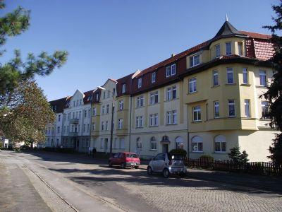 Triebeler Straße 18