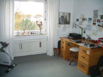 top eigentumswohnung in hamm uentrop wohnung hamm 2ck7w4x. Black Bedroom Furniture Sets. Home Design Ideas