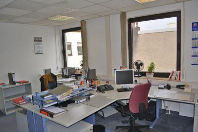 Beispiel 2 Büro