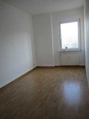 Schlafzimmer (Abbild.ähnlich)