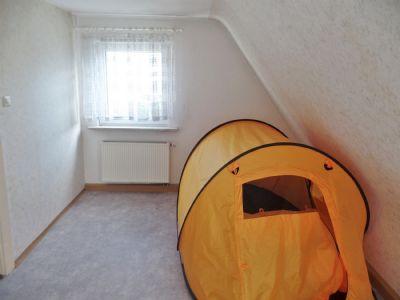 14-Zimmer-2-DG
