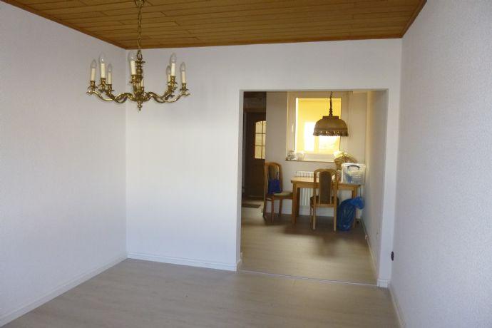 Bild 2 Von 49: Wohnzimmer