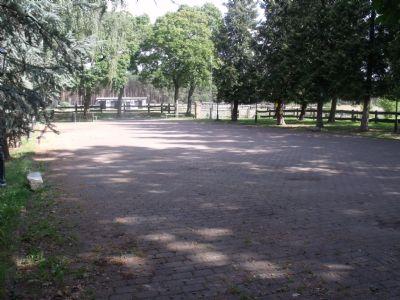 Stellplätze an Landstraße (3)
